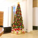 Christmas Tree MM 14