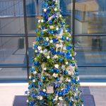 Christmas Tree MM 11